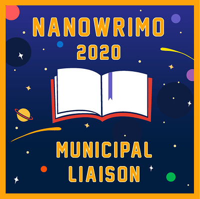 NaNoWriMo2020-MLProfileBadge